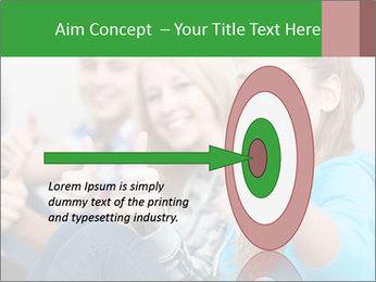 0000082938 PowerPoint Templates - Slide 83
