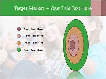 0000082938 PowerPoint Templates - Slide 84