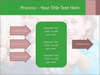 0000082938 PowerPoint Templates - Slide 85