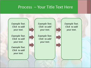 0000082938 PowerPoint Templates - Slide 86