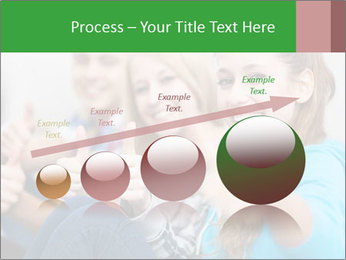 0000082938 PowerPoint Template - Slide 87