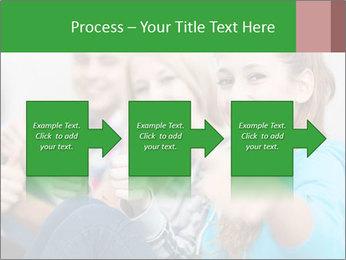 0000082938 PowerPoint Templates - Slide 88