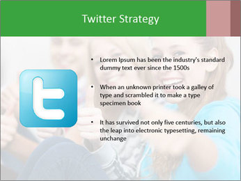 0000082938 PowerPoint Templates - Slide 9