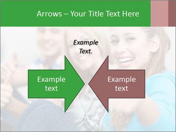 0000082938 PowerPoint Templates - Slide 90