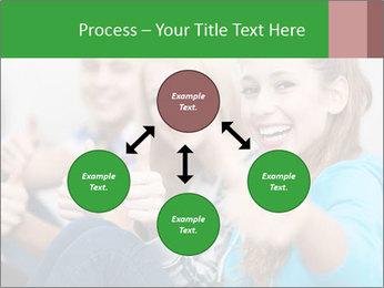 0000082938 PowerPoint Templates - Slide 91