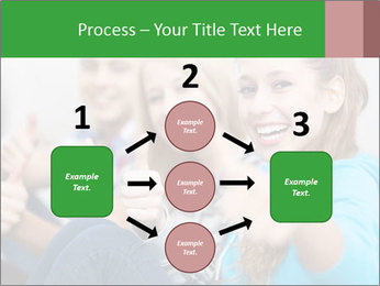 0000082938 PowerPoint Template - Slide 92