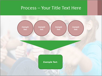 0000082938 PowerPoint Template - Slide 93