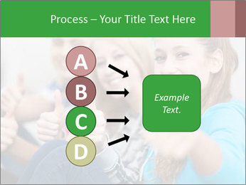0000082938 PowerPoint Template - Slide 94