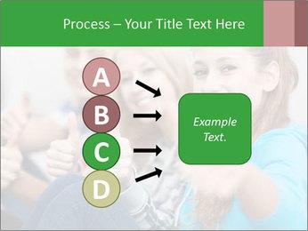 0000082938 PowerPoint Templates - Slide 94