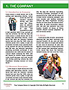 0000082938 Word Templates - Page 3