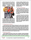 0000082938 Word Templates - Page 4
