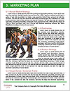 0000082938 Word Templates - Page 8