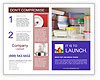 0000082939 Brochure Template