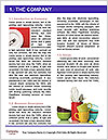 0000082939 Word Templates - Page 3
