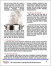 0000082939 Word Templates - Page 4