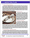 0000082939 Word Templates - Page 8