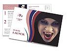 0000082940 Postcard Template