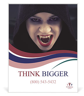 0000082940 Poster Template