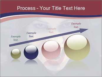 0000082940 PowerPoint Templates - Slide 87
