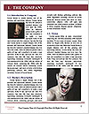0000082940 Word Template - Page 3