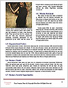 0000082940 Word Template - Page 4