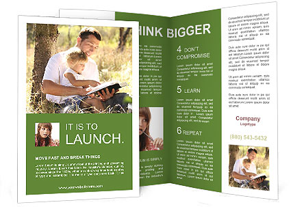 0000082941 Brochure Templates