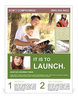 0000082941 Flyer Templates