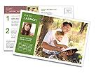 0000082941 Postcard Templates