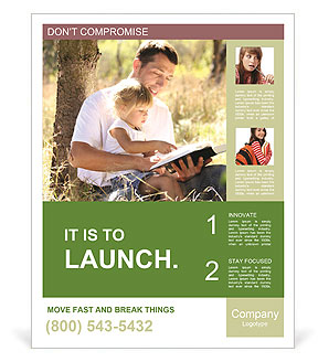 0000082941 Poster Templates