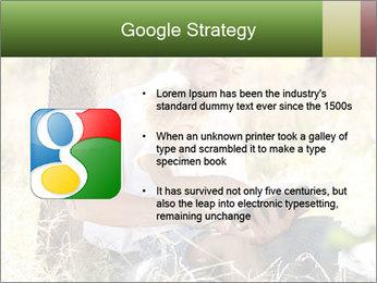 0000082941 PowerPoint Templates - Slide 10