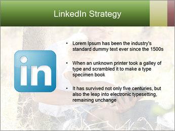 0000082941 PowerPoint Templates - Slide 12