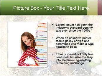 0000082941 PowerPoint Templates - Slide 13