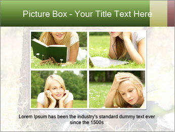 0000082941 PowerPoint Templates - Slide 15