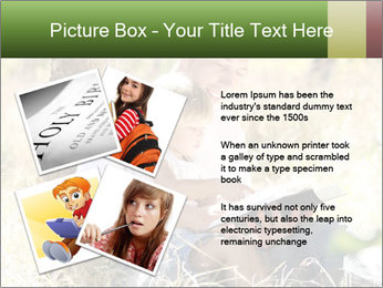 0000082941 PowerPoint Template - Slide 23