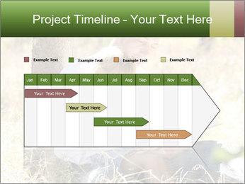 0000082941 PowerPoint Templates - Slide 25