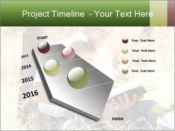 0000082941 PowerPoint Templates - Slide 26