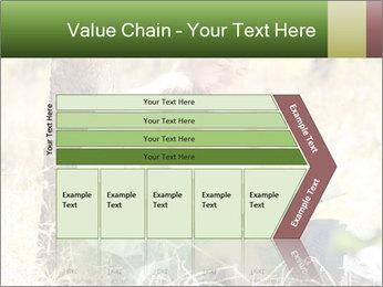 0000082941 PowerPoint Templates - Slide 27