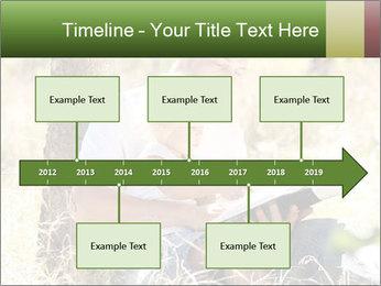 0000082941 PowerPoint Template - Slide 28