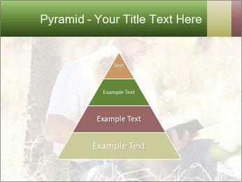0000082941 PowerPoint Templates - Slide 30