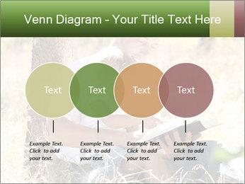 0000082941 PowerPoint Template - Slide 32