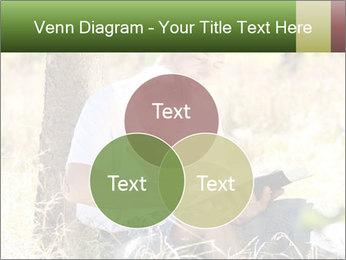 0000082941 PowerPoint Templates - Slide 33
