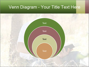 0000082941 PowerPoint Template - Slide 34