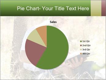 0000082941 PowerPoint Templates - Slide 36