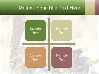 0000082941 PowerPoint Templates - Slide 37