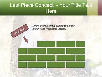0000082941 PowerPoint Templates - Slide 46