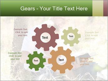 0000082941 PowerPoint Templates - Slide 47