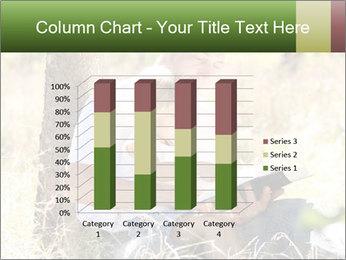 0000082941 PowerPoint Templates - Slide 50
