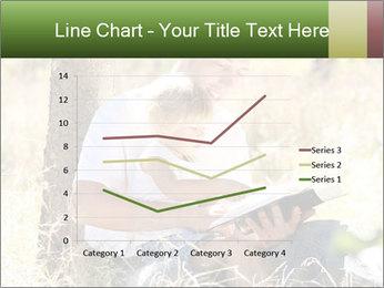 0000082941 PowerPoint Template - Slide 54
