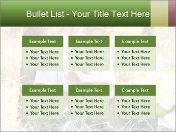 0000082941 PowerPoint Templates - Slide 56