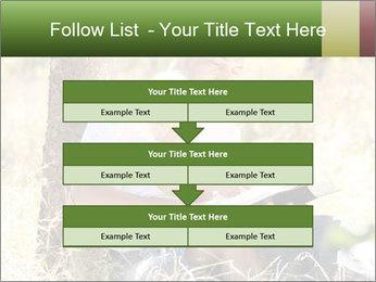 0000082941 PowerPoint Templates - Slide 60